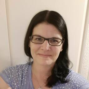 Kantonsspital Graubnden sucht Hotel- oder - LinkedIn