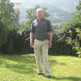 Singlebrse in Rottenmann bei Liezen und Singletreff