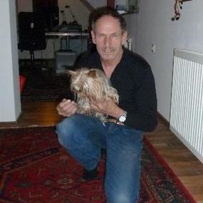 Singles Nestelbach Bei Graz, Kontaktanzeigen aus