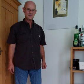 Tssfeld Partnersuche Und Umgebung Frauen Suchen Mann
