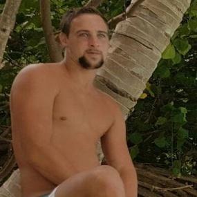 Bramberg am wildkogel single. Eu rentner sucht sie sexanzeigen