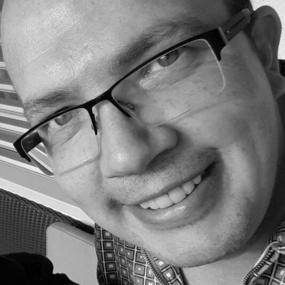 Christliche Singlebrse fr smarte Christen | mxmbers.com