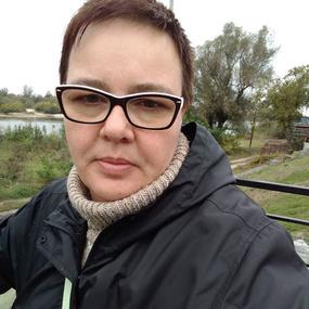 Mczyni, ukw, lubelskie, Polska, 20-30 lat - strona - Fotka