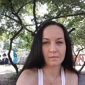 Single Rogw Mczyni zainteresowani Randkami darmowe