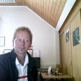 blarn kostenlos flirten - intertecinc.com / 2020 / Bad erlach singles