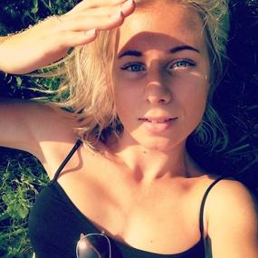Mder single - Dating den in egg - Judendorf partnersuche kreis