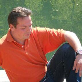 Krems an der donau kostenlos flirten: Umhausen blind dating