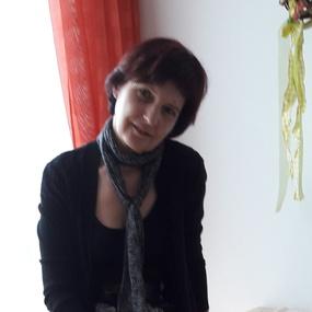 Leopoldsdorf reiche mnner kennenlernen - Sex kontakte