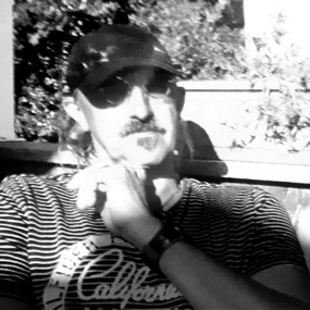 Singles Edlitz, Kontaktanzeigen aus Edlitz bei - Bildkontakte