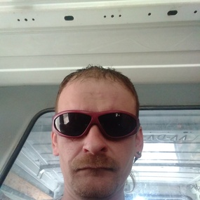 Randka - Boczw - Lubuskie Polska - Ogoszenia kontaktowe