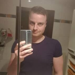 Singlebrse Singletreff wieselburg - Er sucht Sie: hididi, 39
