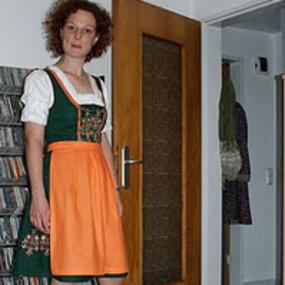 Amsteg Point Rencontre Schwytz - Singles Aus Walterswil BE