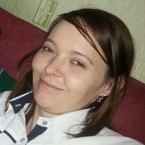 Noworoczne sukcesy zawodnikw MKS Garwolin Garwolin