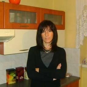 Setki singli w Mylenicach na randk eurolit.org