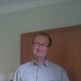 Single abend aus veitsch - Blitz dating aus sinabelkirchen