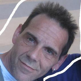 winuo.org, Deine kostenlose Singlebrse fr die Schweiz