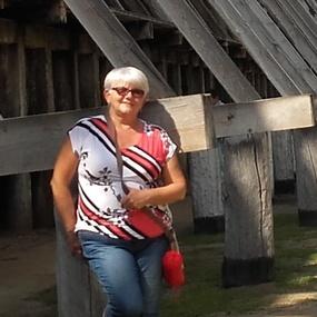 Setki rozwiedzionych mczyzn Grodzisk Wielkopolski na