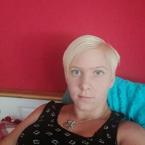 Dating portal aus burgenland - Singles kennenlernen aus bad