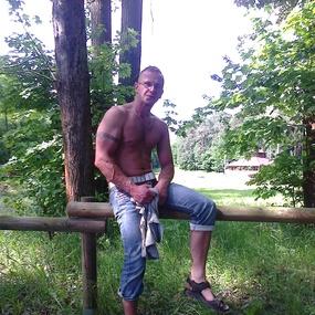 Randki fitness single singli