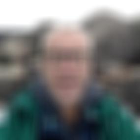 Stadt kennenlernen aus ried im traunkreis Sextreffen in rostock