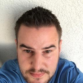 Online Dating Kaiserstuhl AG, Bekanntschaften mit Frauen
