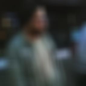 Singles aus Neunkirchen-Seelscheid kostenlos treffen & kennenlernen