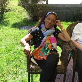 Studenten kennenlernen in leutasch Maria saal reiche single mnner