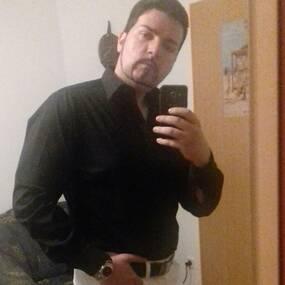 Single männer ingolstadt [PUNIQRANDLINE-(au-dating-names.txt) 70