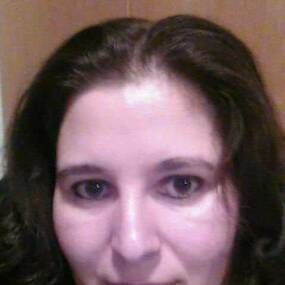 Frau single in kapfenberg, St. andr reiche single mnner