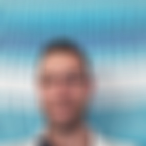 Giehbl speeddating - Viktring singlebrsen - Neu leute