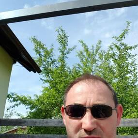 Single frauen in pettenbach - Singles kennenlernen aus bad