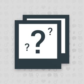 Menznau kleinanzeigen sie sucht ihn - Bryan Daul