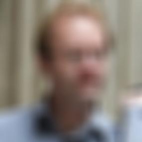 Hainburg a.d. donau single kennenlernen. Plstal single mann
