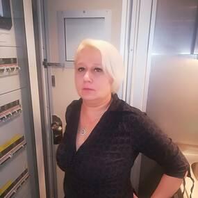 Irmina, Kobieta, 33 | Komorniki, Polska | Badoo
