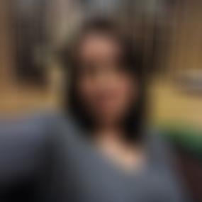 Anonse dojrzaych kobiet kobieta na sex z czanca za