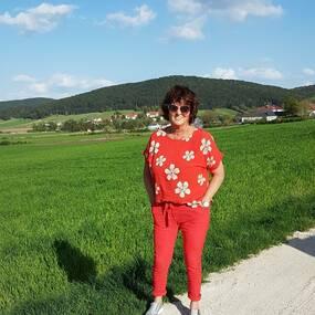 Partnersuche 50+ Baden-Baden | Frauen & Mnner