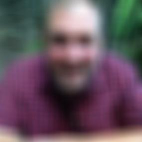 Illnau-effretikon Private Sexkontakte Frau sucht mann uster