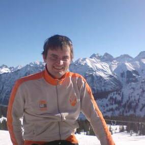 Dating den in puchheim: Flirt kostenlos leitendorf
