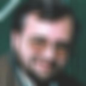 Single heute in knittelfeld, Kumberg reiche single mnner