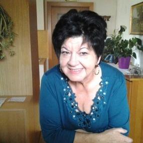Singles in Ternitz bei Neunkirchen und Flirts: 30 bis 40 Jahre
