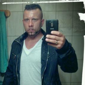 Singles Gfhl, Kontaktanzeigen aus Gfhl bei - Bildkontakte