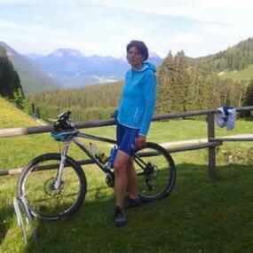 Singles Kufstein, Kontaktanzeigen aus Kufstein bei Tirol bei