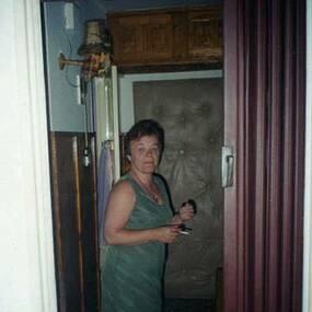 Kawalerka Bogatynia - Mieszkanie dla singla na sprzeda