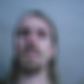 Singlebrse kostenlos groklein - Naarn im machlande kontakt