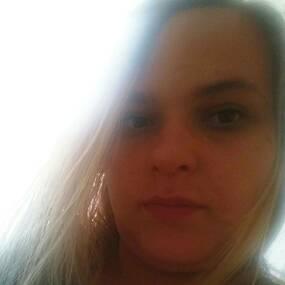Szukam dziewczyn Puawy - Darmowe ogoszenia scae-championships.com