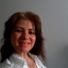 Single-Frauen in Rostock