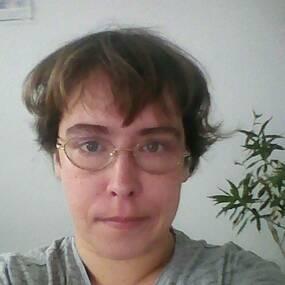 Aktuell 128 Single-Frauen in Kassel und Umgebung
