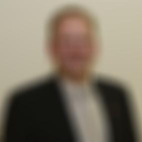 Kirchbichl er sucht sie markt - Partnervermittlungen ybbsitz