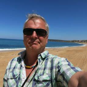 Singlebrse in Alkoven bei Eferding und Singletreff: Sie sucht