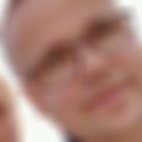 Singles frauen in lohnsburg am kobernausserwald: Illmitz